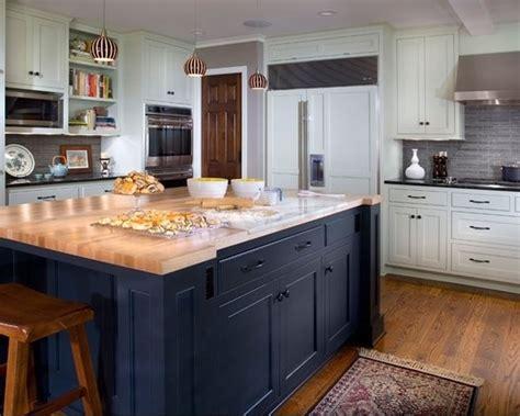masterbrand cabinets carlisle pa 100 wood countertops navy blue kitchen diy cabinet