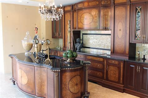 kitchen cabinet displays for kitchen cabinet display for home decorating ideas 7774