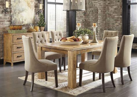 Furniture : Modern Dining Room Furniture Design-amaza Design