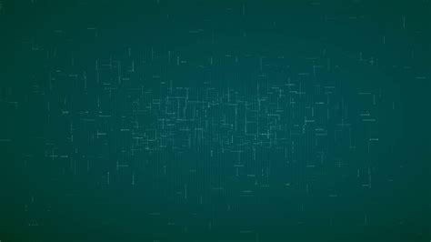 High Tech Animated Wallpaper - high tech wallpapers hi tech wallpaper