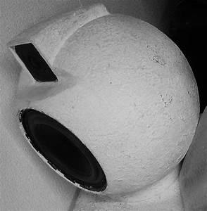 Boule De Grossesse : enceinte boule elipson 4240 orpheline vintage elipson ~ Melissatoandfro.com Idées de Décoration