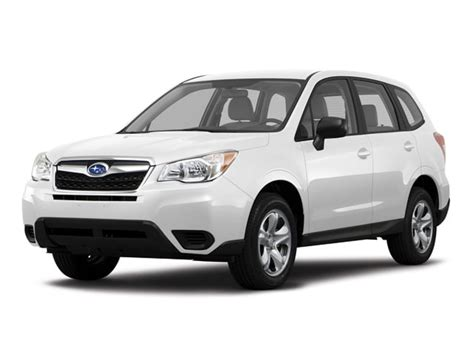 subaru forester 2016 colors colors for 2016 subaru forester 2017 2018 best cars