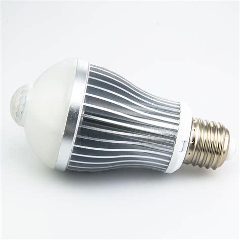 motion sensor light repair light bulbs top 10 motion sensor light bulb indoor and