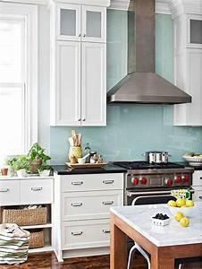 Plexiglas Küchenrückwand Ikea : k chenr ckwand aus glas der moderne fliesenspiegel sieht so aus k chenr ckwand pinterest ~ Frokenaadalensverden.com Haus und Dekorationen