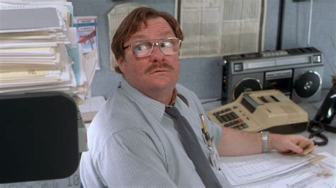 Office Space Stapler by Office Space 1999 Reviews Now Bad