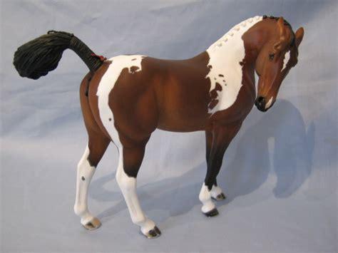 ck tiny tack rogue progress crowley stacey horse horses