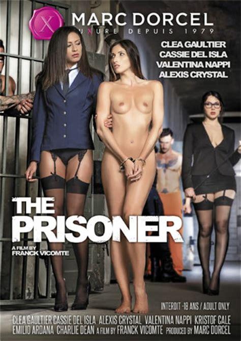 Prisoner The 2017 Videos On Demand Adult Dvd Empire