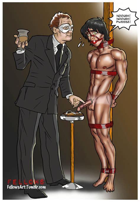 Gay Bdsm Art Pornhugo Com
