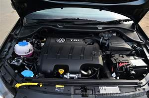 Vw India U0026 39 S 1 5l Tdi To Get Larger Turbocharger This Year