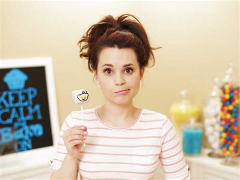 Rosanna Pansino Wiki-biography-age-weight-height-profile Big Light Bulbs Twinkle Christmas Tree Colorful Party Lights Extech Meter Outdoor Solar Hanging For Slanted Ceiling Lightolier Track Lighting Cordless Led Work