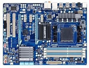 Ga-970a-d3  Rev  1 3