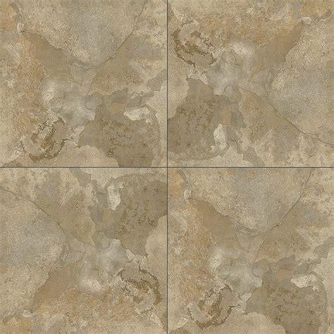 9 best Basement and Garage Floor Tile images on Pinterest