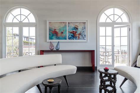 San Francisco Decorator Showhouse by San Francisco Decorator Showhouse 2016 David Duncan