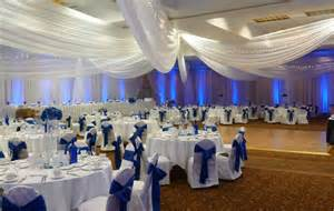 chair covers simply chair covers and linens