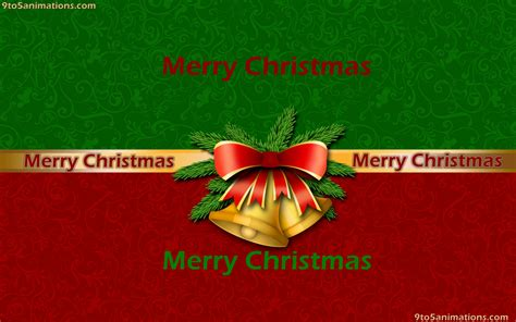 32 inch red and green led merry christmas sign merry green hd wallpapers 9to5animations hd wallpapers gifs backgrounds