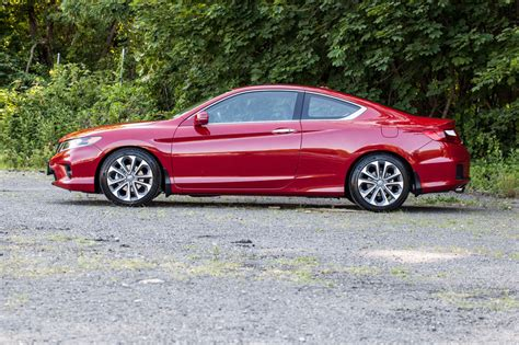 accord coupe  mt drive accord honda forums