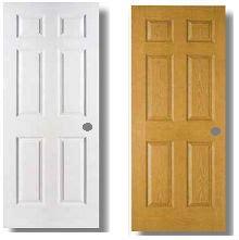 26 interior door home depot 26 interior door home depot home design and style
