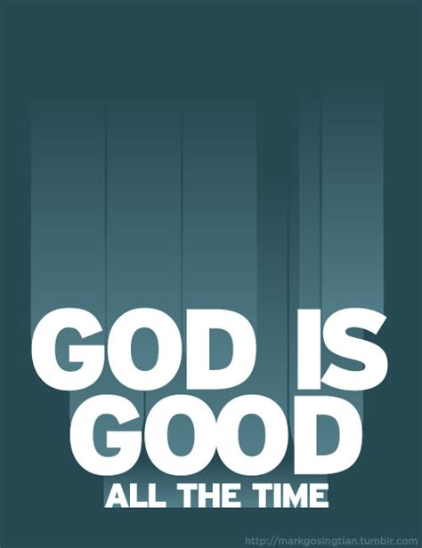 god  good   time wallpaper gallery