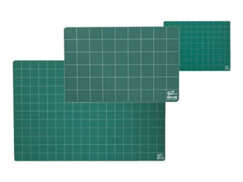 bureau vall馥 bergerac bureau vallee bourgoin jallieu 28 images discovery papier blanc a4 75g m 178 224 la ramette ou au papiers blanc demeyere fauteuil square noir