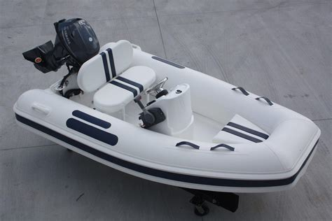 Inflatable Boat For Sale Craigslist by Used Outboards Milwaukee Wi Autos Post