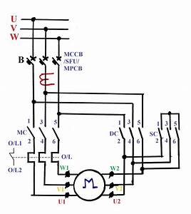Delta Wiring Diagrams