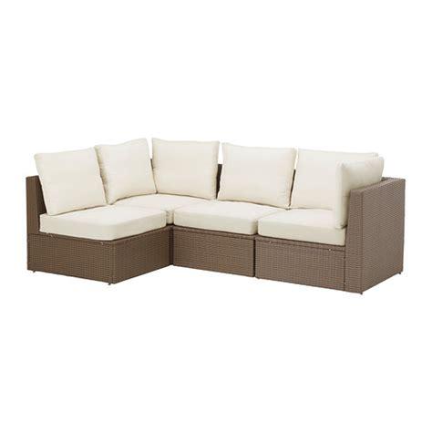 canapé d angle cinna tina