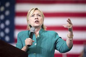 House Republicans receive FBI notes from Clinton interview ...