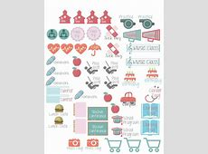 1187 best images on Pinterest Monograms, Silhouette