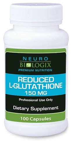 glutathione reduced form reduced l glutathione simply abundant health