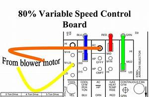 I Need A Wire Diagram For A 3 Speed 3 Wire Switch And Diagram Of Capacitor For A Model Tfp Wiring Diagram