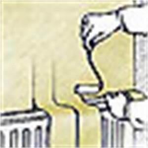 Vinyltapete Tapezieren Tipps : materialien f r ausbauarbeiten tapezieren heizungsrohre ~ Markanthonyermac.com Haus und Dekorationen