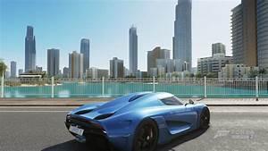 Meilleur Voiture Forza Horizon 3 : test forza horizon 3 le meilleur jeu de course xbox one lightningamer ~ Maxctalentgroup.com Avis de Voitures