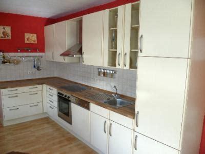 mini einbauküche küchenideen küchen abverkauf küchen abverkauf gebraucht küchen gebrauchte kueche
