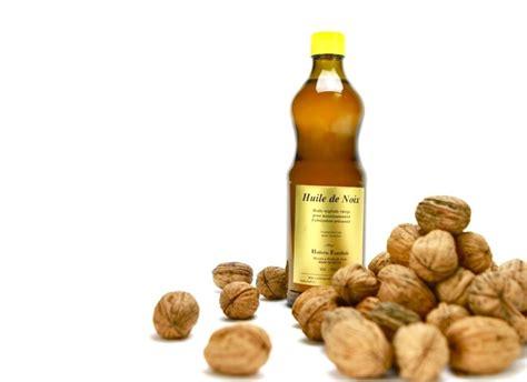 huile de sesame en cuisine comment utiliser l 39 huile de noix en cuisine nos astuces