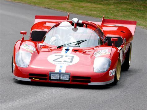 ferrari  race car wallpaper