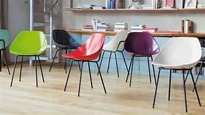 Table Et Chaise Scandinave Pas Cher : le meilleur des chaises chaise pas cher design chaise longue chaise jardin c t maison ~ Teatrodelosmanantiales.com Idées de Décoration