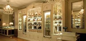 Boutique Chateau De Versailles : angelina versailles boutique en ligne du ch teau de ~ Dailycaller-alerts.com Idées de Décoration