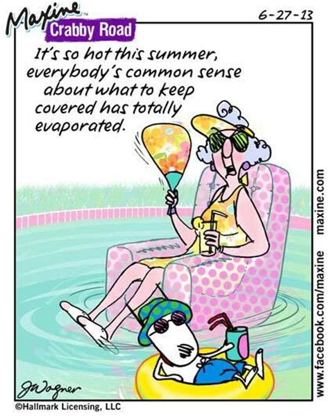 Summer Hot Weather Quotes Quotesgram
