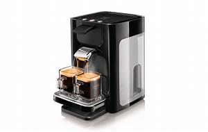 Kaffeepadmaschinen Im Test : philips hd7863 im test kaffeepadmaschinen im vergleichstest ~ Michelbontemps.com Haus und Dekorationen