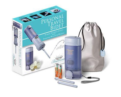 portable travel bidet renaissance premium travel bidet portable bidet