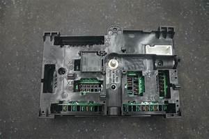 Bmw 740il Fuse Box