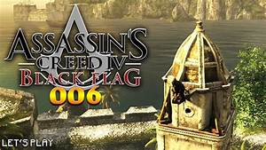ASSASSIN'S CREED IV; BLACK FLAG #006: Gezielte Attentate ...