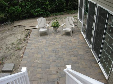 s lawn service inc landscaping pictures 2011