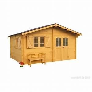 chalet en bois habitable pas cher With sauna maison pas cher 5 chalet en kit maison en bois chalet en kit maison en
