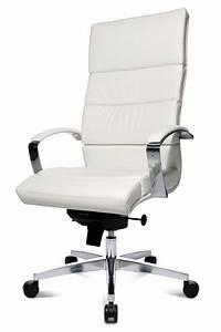 Fauteuil Cuir Bureau : fauteuil de bureau direction en cuir fitness hemau ~ Teatrodelosmanantiales.com Idées de Décoration