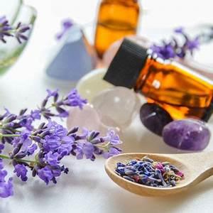 Lavendelöl Selber Machen : lippenpflege rezept kr uter lipgloss mit lavendel selber machen ~ Markanthonyermac.com Haus und Dekorationen
