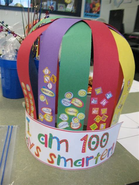 day of school activities for preschoolers 100th day of school linky saddle up for second grade 100