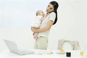 Normalität Berechnen : berufst tige m tter dem leben mit kind und job auf der spur ~ Themetempest.com Abrechnung