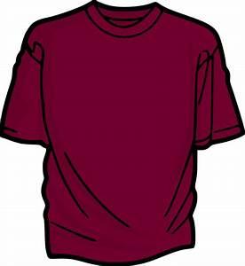 Cartoon Shirt - T Shirt Design Database