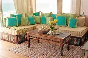 Indian Bedroom Interior Design 2014